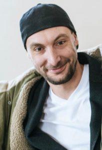 Bader Kommunikationstechnik Marko Bader