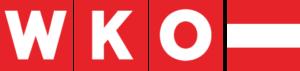 Bader Kommunikationstechnik WKO Logo