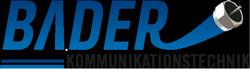 Bader Kommunikationstechnik Logo