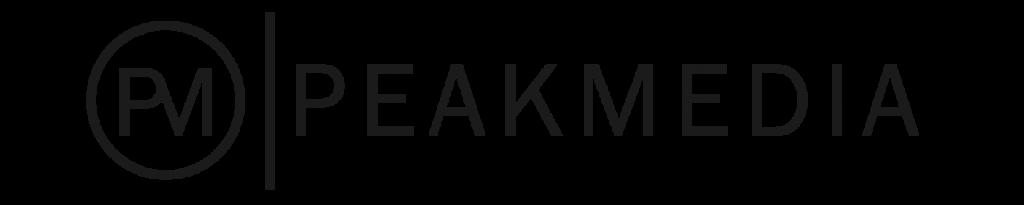 Peakmedia